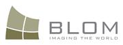blomlogo_RGB-web.jpg