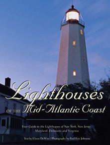Lighthouse_smlr.jpg